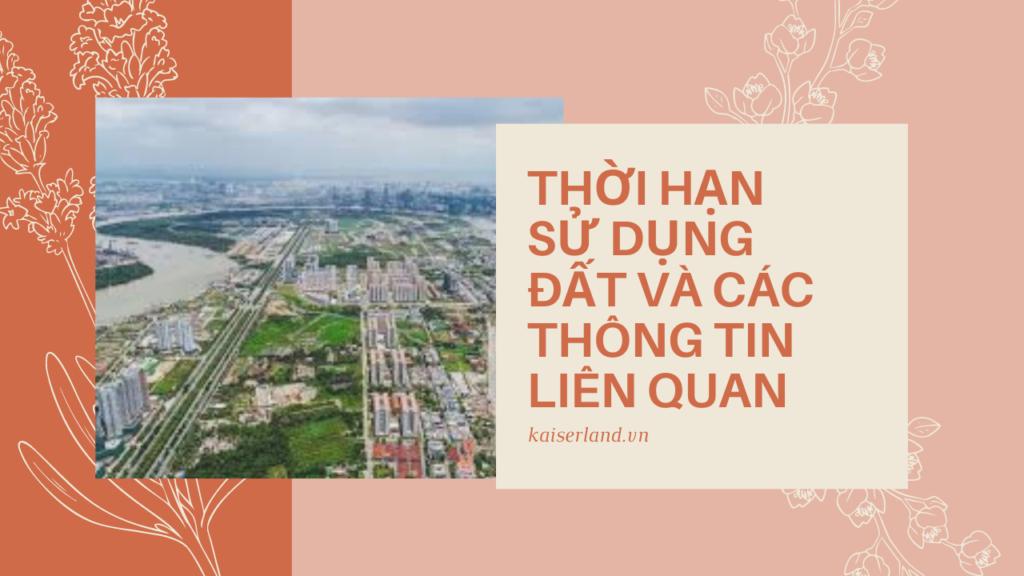thoi-han-su-dung-dat