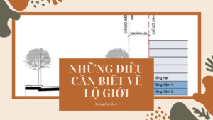 NHUNG-DIEU-CAN-BIET-VE-LO-GIOI.png