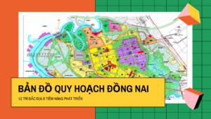 ban-do-quy-hoach-dong-nai.png