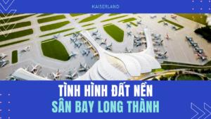 dat-nen-san-bay-long-thanh.png