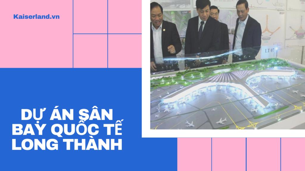 san-bay-Long-Thanh-khi-nao-khoi-cong-2.png